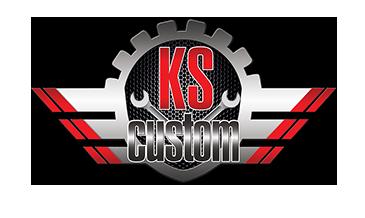Мото мастерская KS Custom Украина